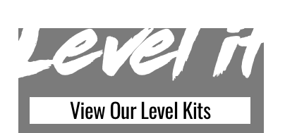 level-it.png